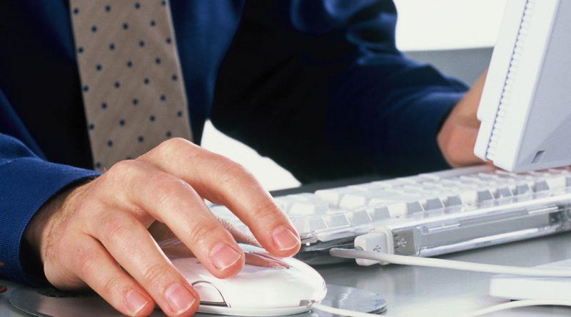Novedades en Protección de datos